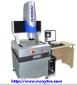 龙门式全自动影像测量仪EVS-3020CNC