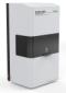 HAM-300透过率及雾度测试系统