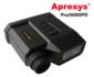Apresys Pro2000SPD